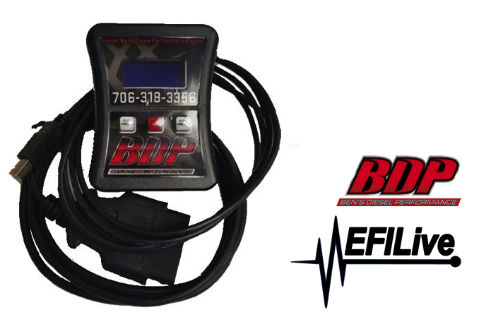 Efi Live Duramax >> 01 10 Duramax Bdp Efi Live Autocal With Tuning